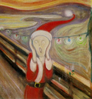 Xmascream.png