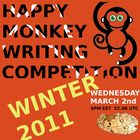 Happymonkeywinter2011.jpg