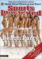 SI Swimsuit issue 2006.jpg
