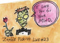 Zombie pick up line jared hindman.jpg