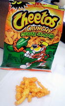 JC Cheetos.jpeg