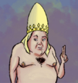 Naked Pope.png