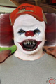 John Cena Evil Clown.png