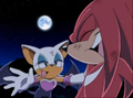 Rouge hugs Knuckles.PNG