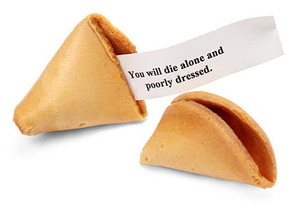 Sadfortunecookie.png