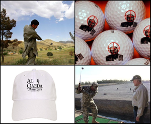 Golf war montage.PNG