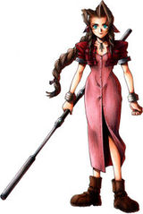 Aerith Gainsborough art.jpeg