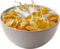 Cereal bowl.png