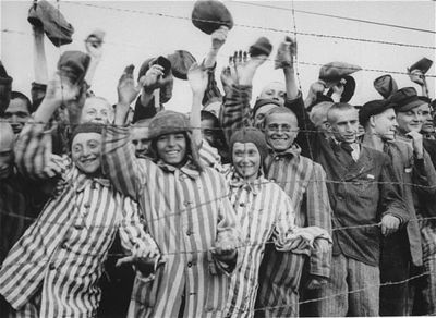 auschwitz concentration camp - uncyclopedia, the content-free