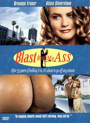 Bang me good porn movie