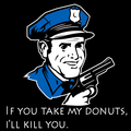 PoliceDonuts.png