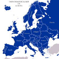 Europe-orthographical-map.png