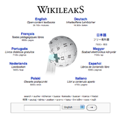 WikiLeaks screenshot.png