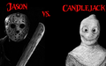 Jason VS. Candlejack.png