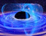 Black-hole-exports-energy-by-magnetic-whips-art.jpg