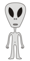 300px-Angry-Grey-Alien.png