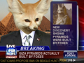 Fox news.png