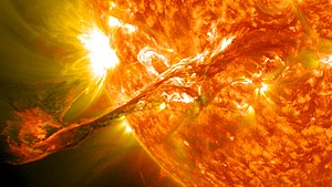 Magnificent CME Erupts on the Sun - August 31.jpg