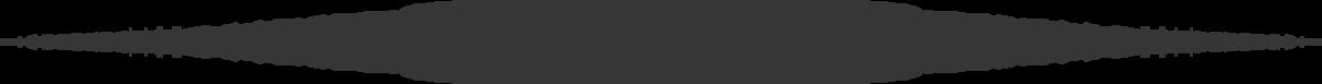 Это изображение имеет пустой атрибут alt; его имя файла - 1200px-Spanny_thingy.png