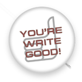 You're write good.png