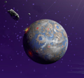Earthlike planet-browse.png