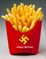 Arbeit McFries.png