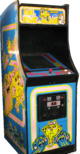 Mspacmancabinet.png