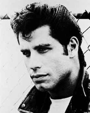 Copy of John-Travolta---Grease-Photograph-C12150392-1-.jpg