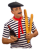 Frenchguy2.png