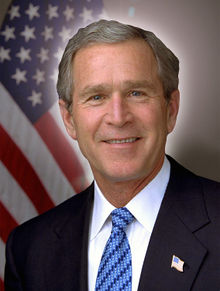George Bush smiling.jpg