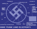 Blueprint.PNG