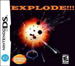 Explode!!!.png