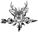 ArrowStag.PNG