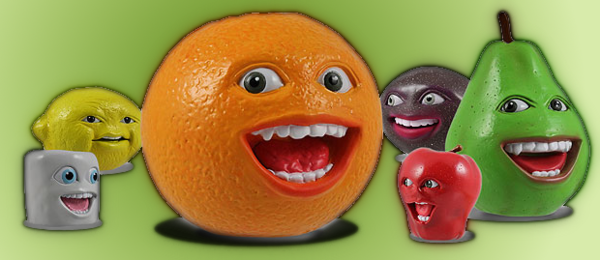 AnnoyingFruitToys.png
