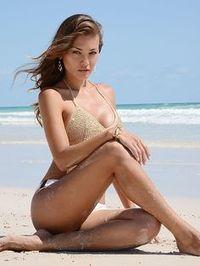 Beach House Tanning Salon Huntington Ny