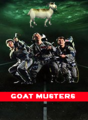 Goat Musters Poster.png