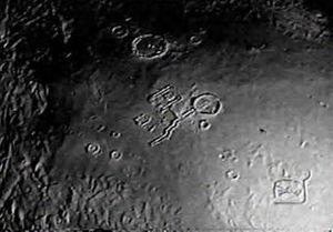 moon base facts - photo #49