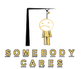 Somebodycares1.png