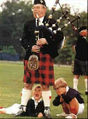Boys looking up kilt.jpg
