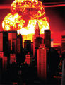Nuclear destruction of NYC 616.jpg