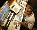 DrDre Producing.jpg